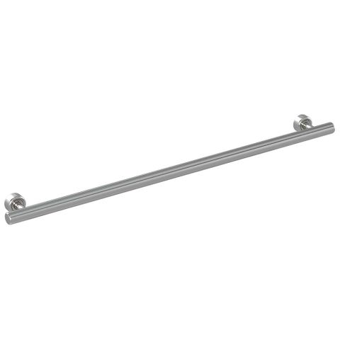 Linear Straight Rail SS 900mm