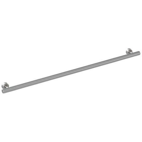 Linear Straight Rail SS 1000mm