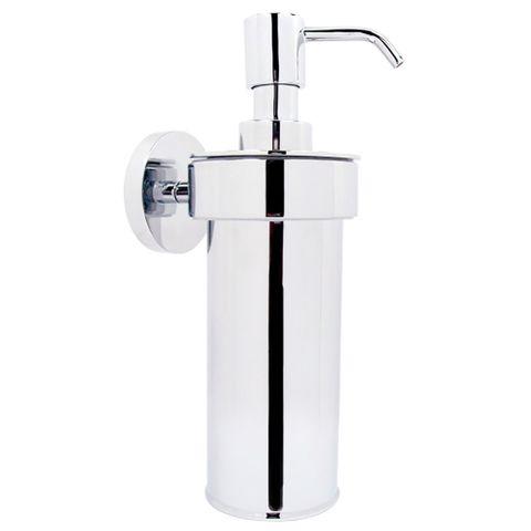 400 Series Soap Dispenser
