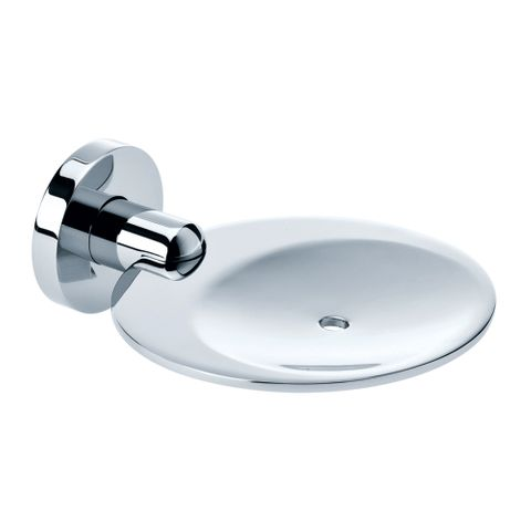 Comfort Collection Soap Dish