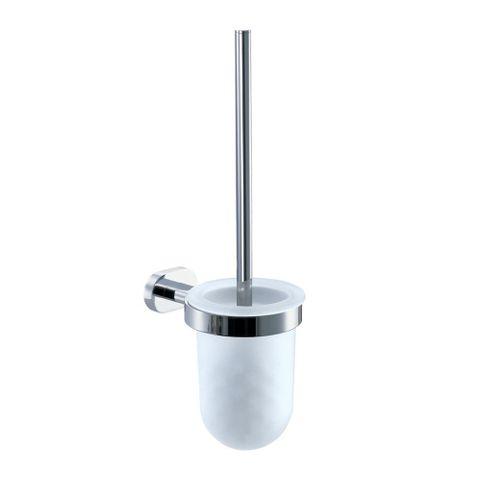 900 Series Toilet Brush Holder