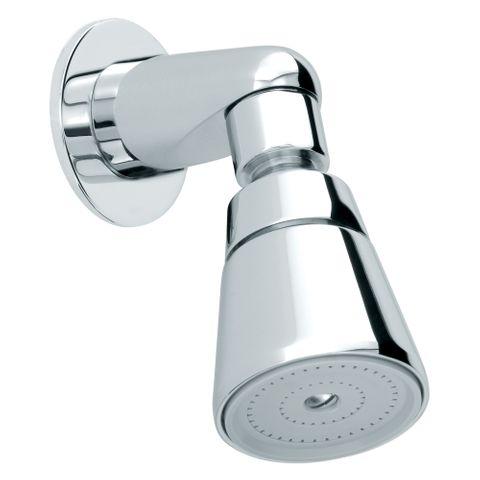 Zodiac Tamper Proof Shower - 50mm Arm