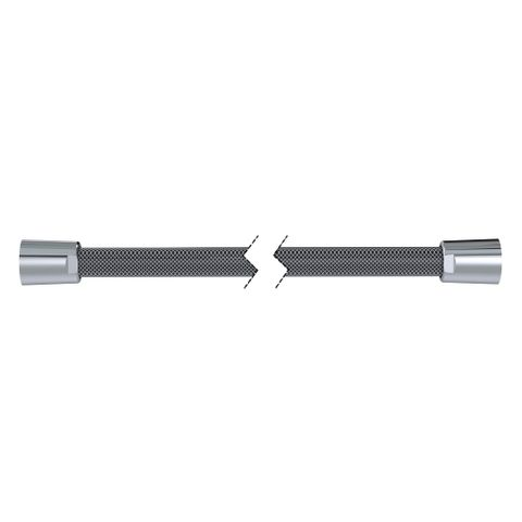 1500mm High Pressure Softflex Smooth PVC Hose