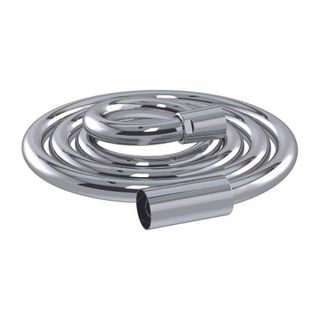 TWIN WATERS PVC HOSES