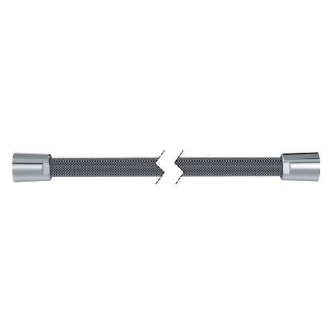 2000mm High Pressure Softflex Smooth PVC Hose