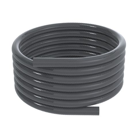25m High Pressure Softflex Smooth PVC Hose