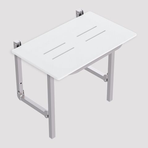 Compact Shower Seat SS