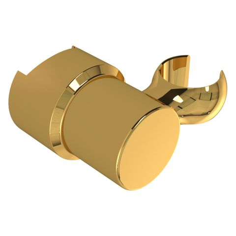 Brass Friction Glide Slide Cradle - Gold