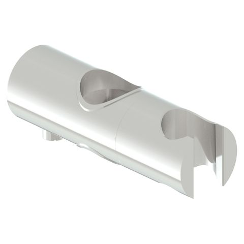 ABS Glide Slide Cradle - Ivory