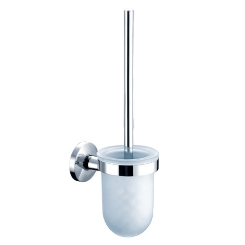 Modena Collection Toilet Brush