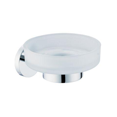 400 Series Soap Dish