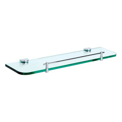 Comfort Collection Glass Shelf