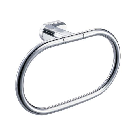 900 Series Towel Ring