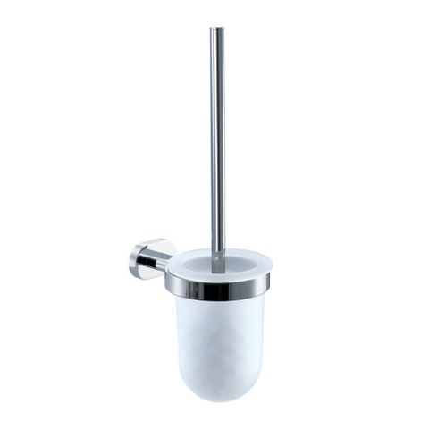 900 Series Toilet Brush Holder