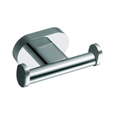 900 Series Double Robe Hook