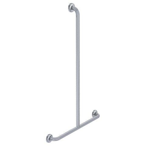 CF Shower Rail KG 700x1100mm - MF