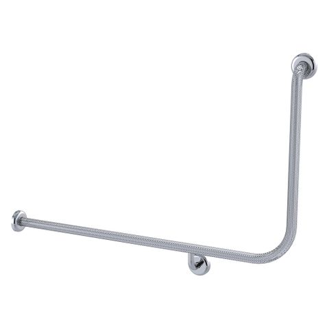CF Toilet Rail KG 1030x600mm - LH
