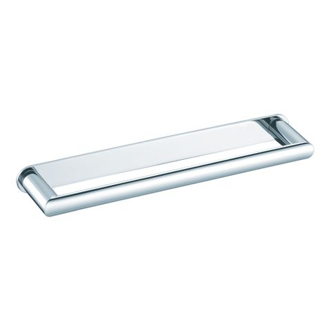 Modena Collection Hand Towel Rail 280mm