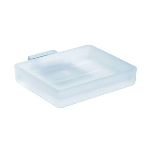 500 Series Soap Dish