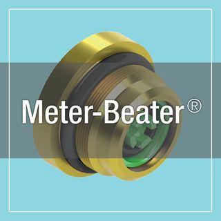 Meter-Beater