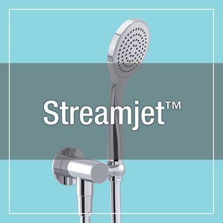 Streamjet