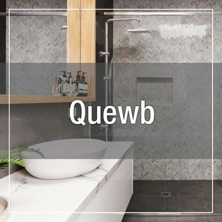 Quewb