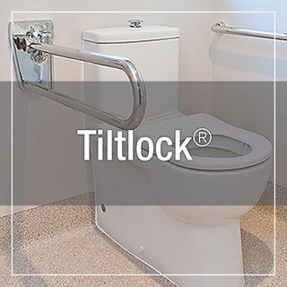 Tiltlock