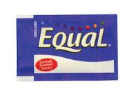 EQUAL Sachet (750)