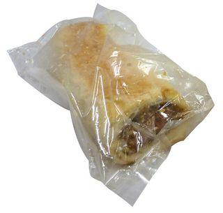 Cellophane Bags