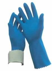 Gloves - Other
