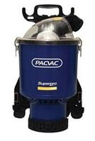 PACVAC SUPERPRO700 BACK PACK VACUUM