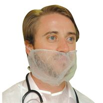 Disposable - Protective Wear