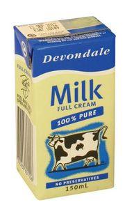 Milk/Whitener