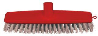 Floor Brooms/Brushes