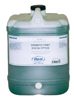 OPAL Disinfectant Eucalyptus 20L