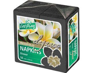 Napkins - Dinner - Premium