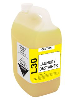 Laundry - Automatic Systems