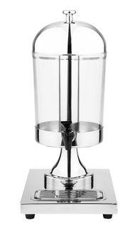 Cereal/Juice Dispensers