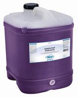 OPAL Disinfectant Bubblegum 20L
