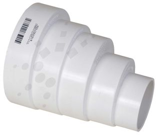 Stormwater PVC Fittings