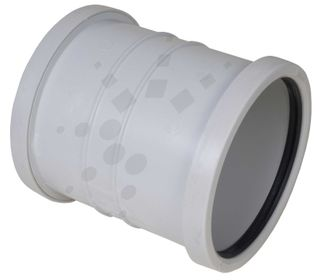DWV PVC Solvent Weld Joint Fittings