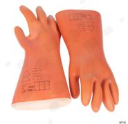 Composite Insulated Gloves