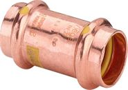 Viega Gas Couplings