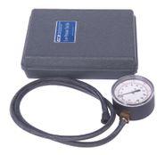 Low Pressure Gas Test Kit