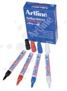 Artline XF400 Paint Markers