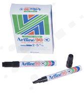 Artline 90 Markers