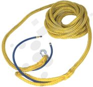 Poly Lift Line/Inflation Hoses