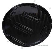 Lansas Vacuum Plate Saver Storage Covers