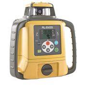 Topcon RL-SV2S Grade Laser Level