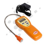 Gas Detector LCD